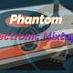 Phantom electronic mixtape vol.1