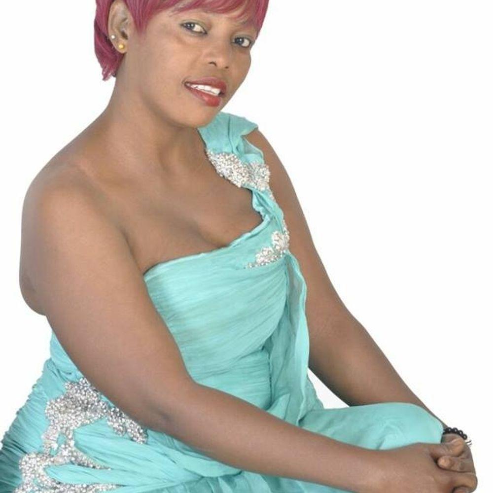 Aisha Masanja by Aisha Masanja: Listen on Audiomack