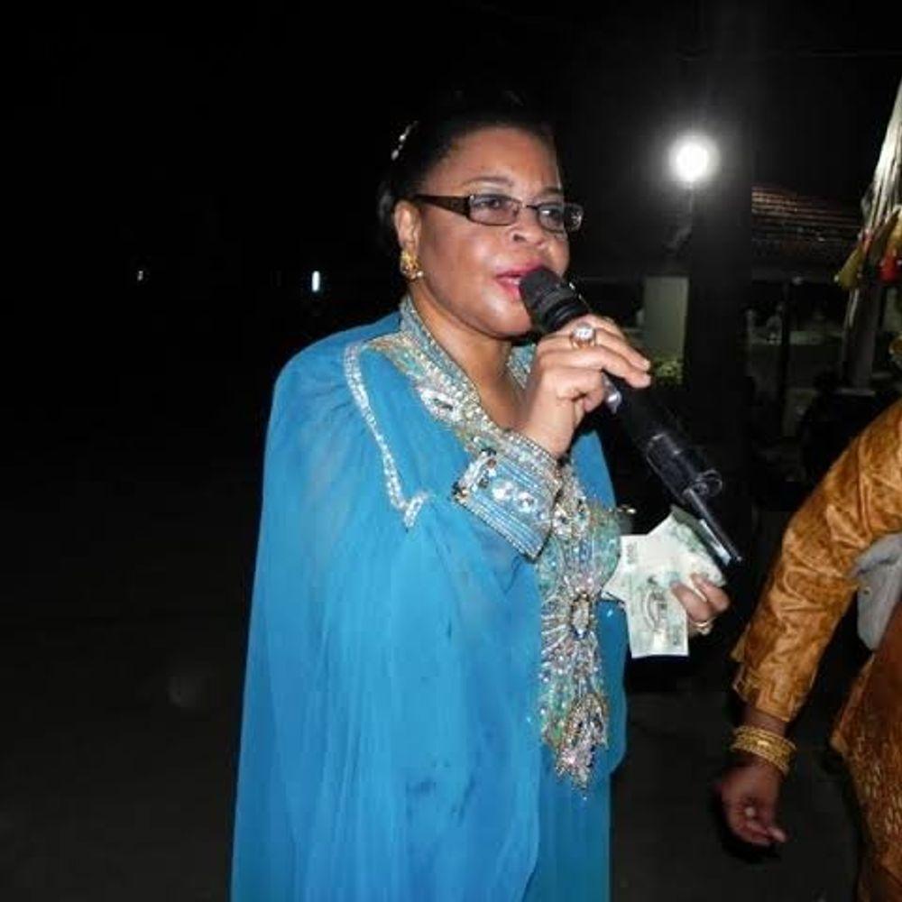 Rukia Ramadhani by Rukia Ramadhani: Listen on Audiomack