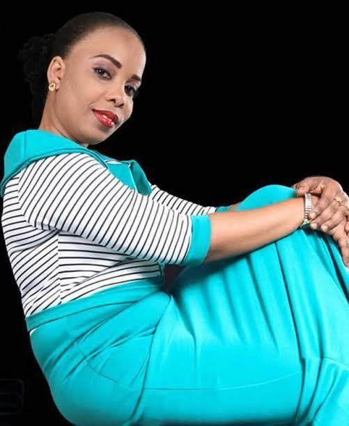 TAARAB AUDIO | Mossy Suleiman - Mbilimbi | DOWNLOAD Mp3 SONG - Kidevu.com