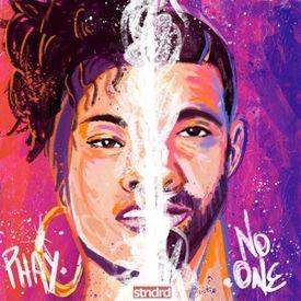 No One [Alicia Keys/Drake Cover]
