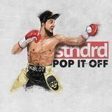 Phay - Pop It Off Cover Art