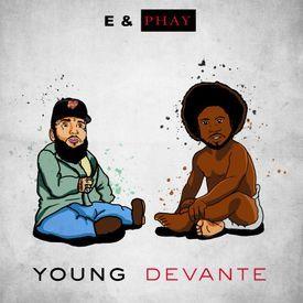 Young Devante