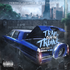 TRAP IT OUT THE TRUNK VOL.1