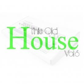 Phil pagan this old house vol 6 wild pitch uploaded for Classic house volume 1