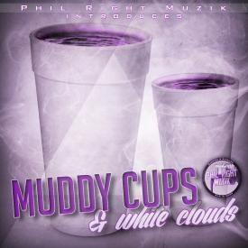 Mila J - Smoke , Drink , Break Up Remix (C&S by Phil Right Muzik)