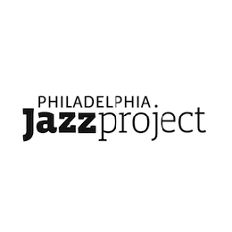 Phila Jazz Project