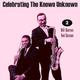 The Known Unknown-Barron & Curson Mixtape - 2
