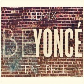 Y.O.N.C.É (Remix) (ft. Beyoncé)