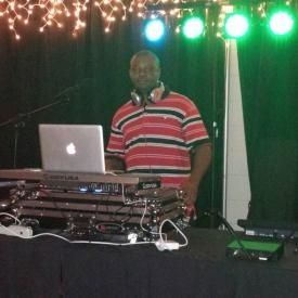 DJ. Philly-Phil presents  Classic 80's & 90's HIP-HOP