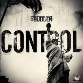 Joe Budden - Control CDQ