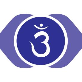 Ajna Chakra Meditation - Tibetan Singing Bowls
