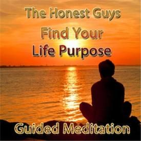 Find Your Life Purpose - Guided Meditation