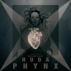 Beating Heart (PHYNX & HUDA Remix)