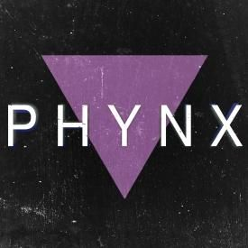 Calvin Harris feat. Ellie Goulding - I Need Your Love (PHYNX BOOTLEG)