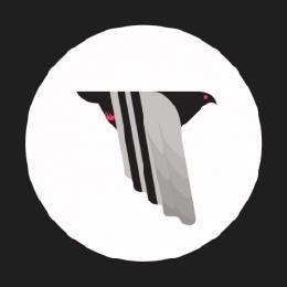Pigeons & Planes - Condominium (single) Cover Art