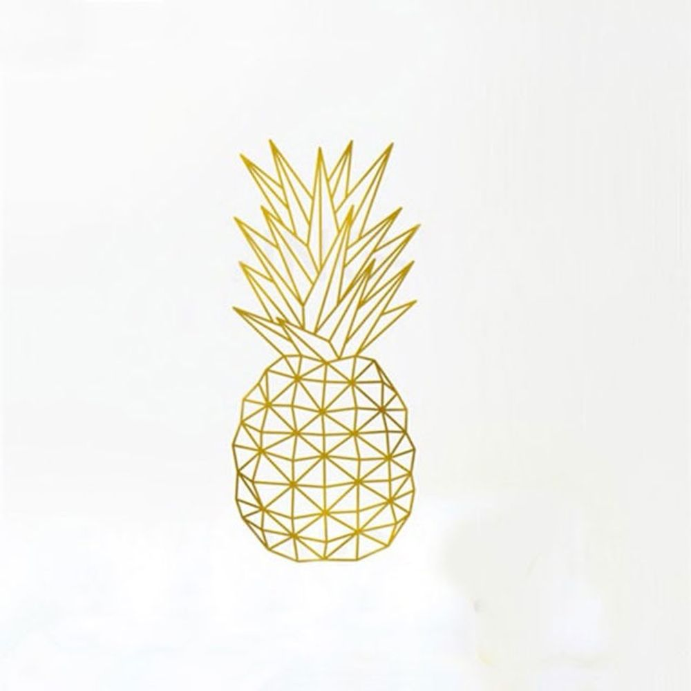 Castles Sam Feldt Remix By Freya Ridings From Pinapple
