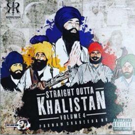 Bhai Kanawarjit Singh Sultanwind  Jagowale Jatha ft. Twin Beats
