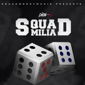 Squadmilia