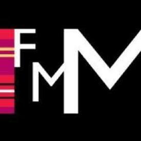 FM - MSR - Worlds 2015