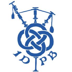 IDPB - MSR - Worlds 2015