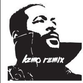 Sexual Healing - Marvin Gaye (KZMO Remix)