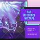 Dj Freezy -Bad Influence  Mixtape