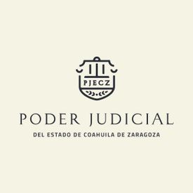 Sistema de Calidad del Instituto Estatal de Defensoría Pública (Lic. Odila