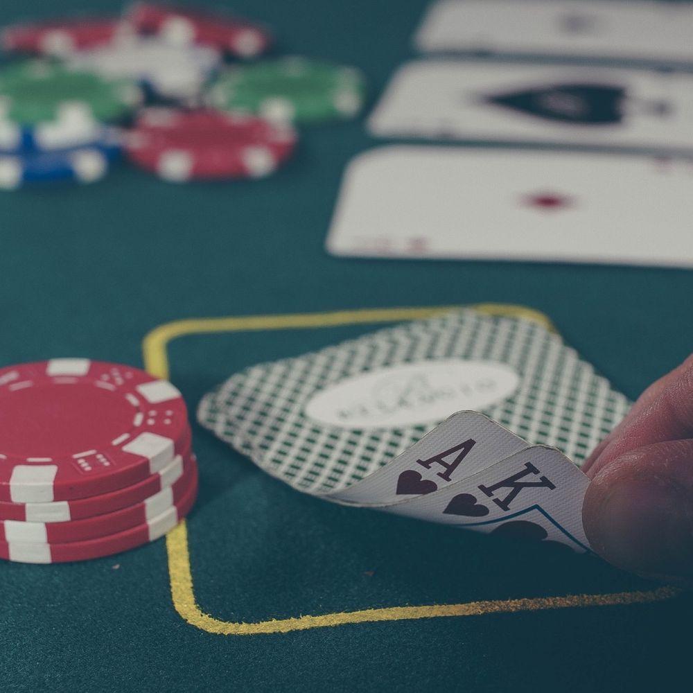 Bandar Poker Online Terbaik By Hebohpkv Listen On Audiomack