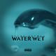 Water Wet -(Dirty) w/o Yo Gotti
