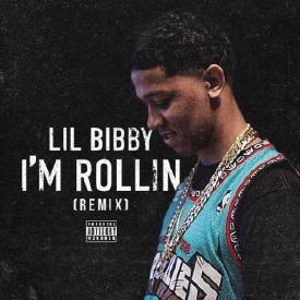 I'm Rollin (Remix)