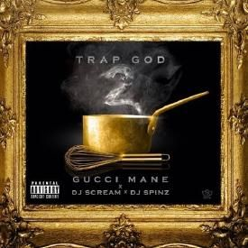 12 - Breakfast (Feat Wake Flocka And Peewee Longway)