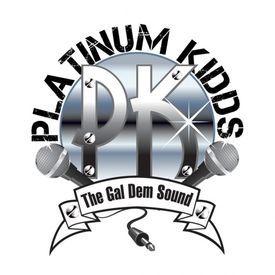 US rumble platinum kids 2017