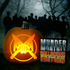 "Murder Monthly Vol. 4 ""Halloween Edition"""