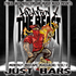 "Monthly Mixtape Massacre Vol. 2 ""Just Bars"""