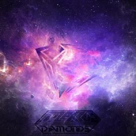 Come And Get It- Krewella (Plexxus Remix)