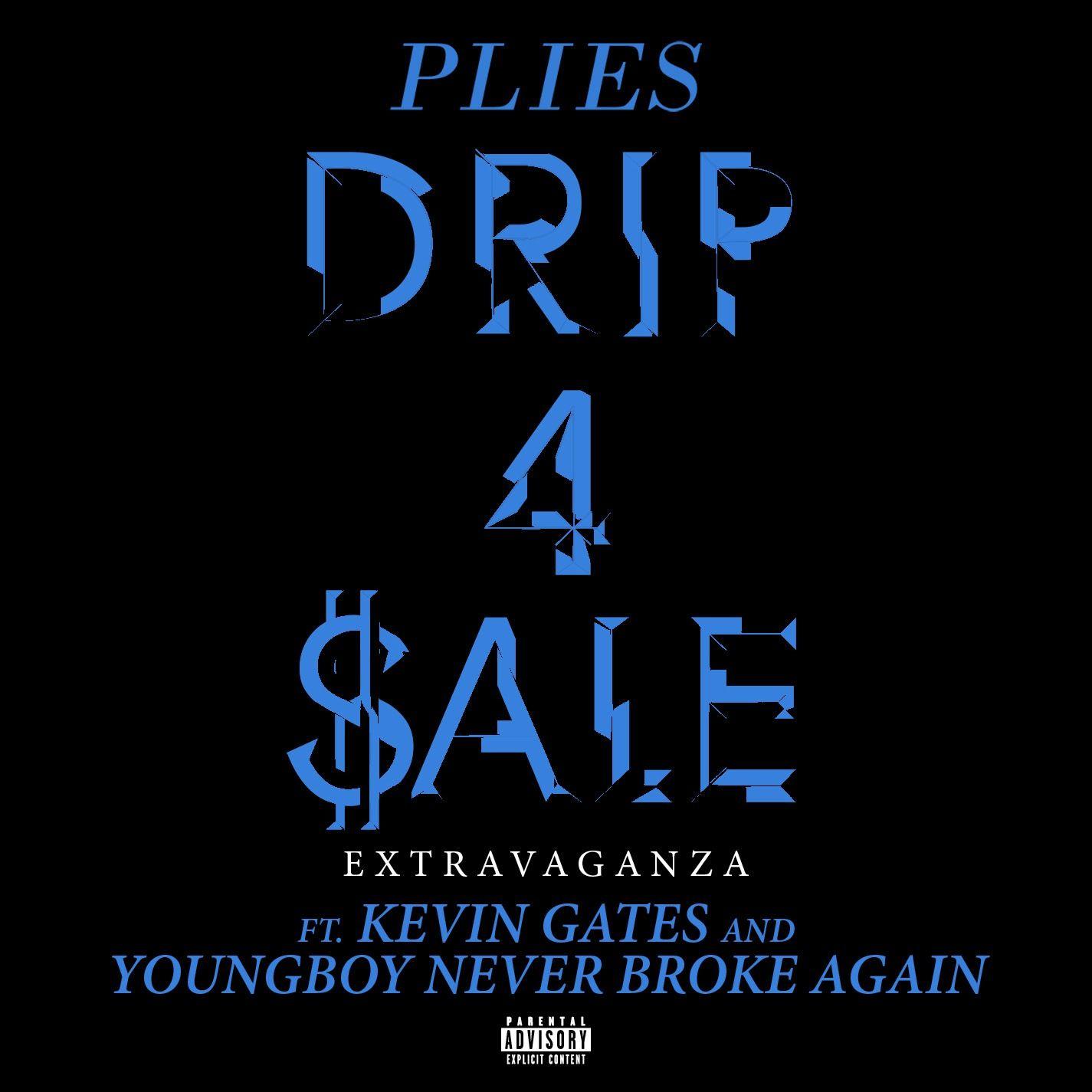 Drip 4 Sale Extravaganza