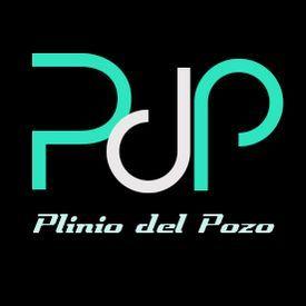 Plinio del Pozo rock 80 90 2000