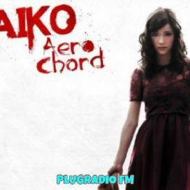 Aero Chord - Saiko