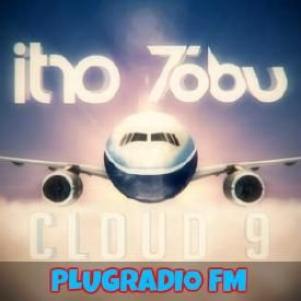 Itro & Tobu - Cloud 9