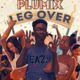 Leg Over - Mr Eazi