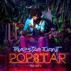 star wars episode 1 soundtrack mp3 free download