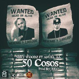 50 Cosos