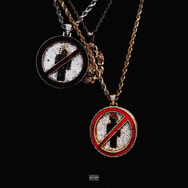 bd3eff797892 Travis Scott Mamacita (Feat Rich Homie Quan x Young Thug) [Chopped and  Screwed]