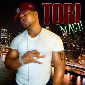 Tori Nash - Finish Him