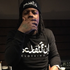 Rowdy Rebel - Vamonos Freestyle (Lost Files)