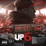 P.O.E.T - Up6 Cover Art
