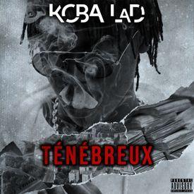 Ténébreux #1