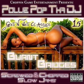 911 Screwed & Chopped by Pollie Pop) (ft. Wyclef Jean & Mary J. Blige)