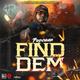 Find Dem